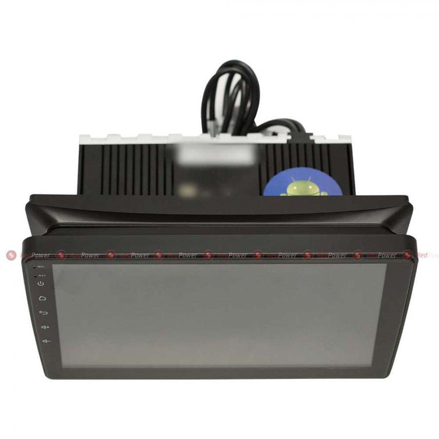 Магнитола RedPower 51042 R IPS DSP KIA Sorento 2 XM 2013-2019