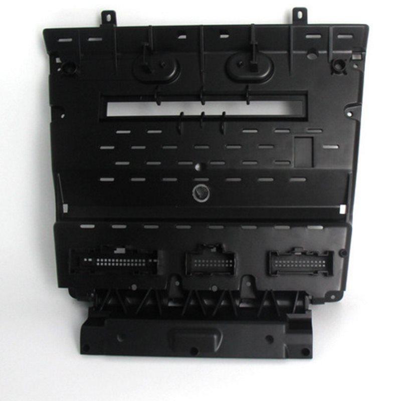 Штатная магнитола Carmedia MKD-1094 Ford Edge 2013+