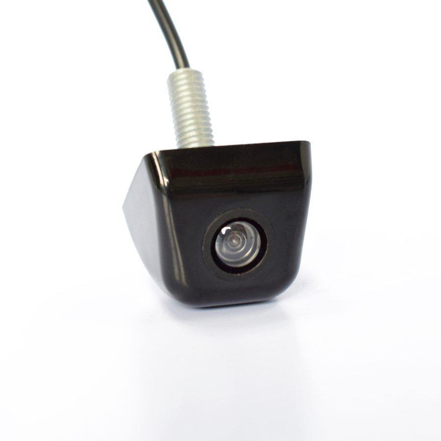 Камера заднего вида FarCar №430 универсальная на болте