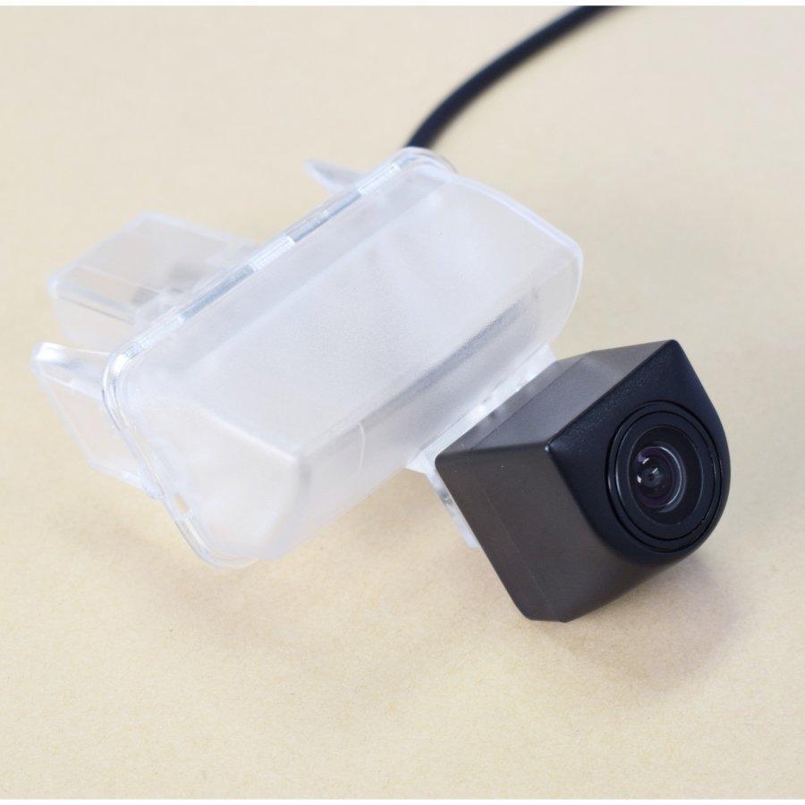 Камера заднего вида Far-Car Winca №657 для Toyota, Citroen