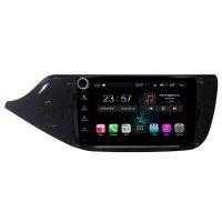 Штатная магнитола FarCar RG216RB для KIA Ceed 2 JD 2012-2018