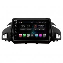 Штатная магнитола FarCar RG362RB для Ford Kuga 2 2013+