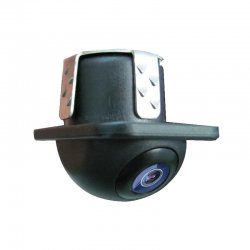 Универсальная камера Roximo RC-1001