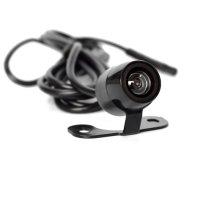 Камера заднего вида FarCar №420 универсальная