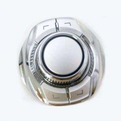 Кнопки-подстаканник RoXimo BTN-001