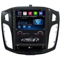 Штатная магнитола FarCar T150 Ford Focus 3 2012-2015, 2015+