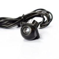 Камера заднего вида FarCar № 422 универсальная