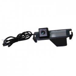 Камера заднего вида FarCar №477 Kia Rio h/b, Ceed, Soul