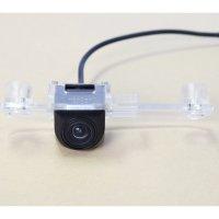 Камера заднего вида Far-Car Winca №701 для Kia