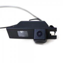 Камера заднего вида FarCar №779 Opel Astra, Insignia, Zafira