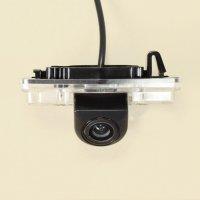 Камера заднего вида Far №808 для Honda