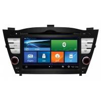 Штатная магнитола MyDean 2047 для Hyundai ix35 2013+