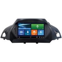 Штатная магнитола MyDean 2362 для Ford Kuga 2013+