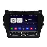 Штатная магнитола FarCar Winca M209 Hyundai SantaFe 2013+