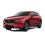 Mazda CX-5 2015+