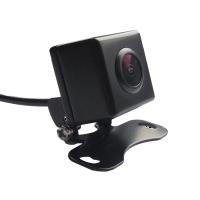 Универсальная парковочная камера Roximo RC-1002 с парктроником