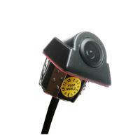 Универсальная парковочная камера Roximo RC-1003