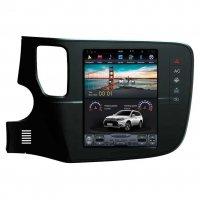 Магнитола Tesla CarMedia ZF-1109-DSP Mitsubishi Outlander 2012-2