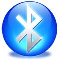 Магнитолы Skoda Superb 2 2008-2014   интернет-магазин Авто-Страна